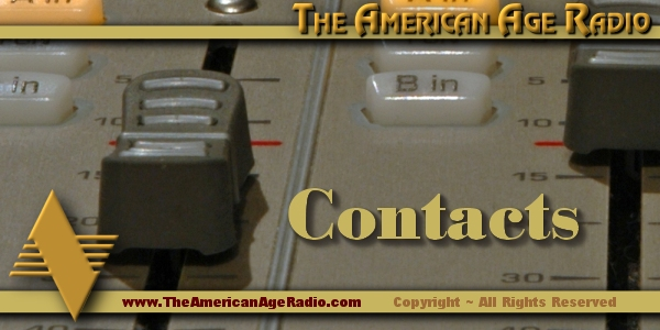 CONTACTS_600x300_the-american-age-radio