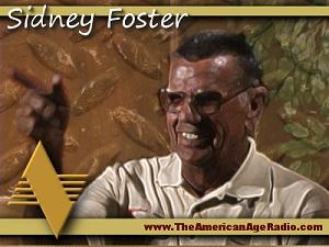 Sidney-Foster_300w_Tony-Rollo_image_the-american-age-radio