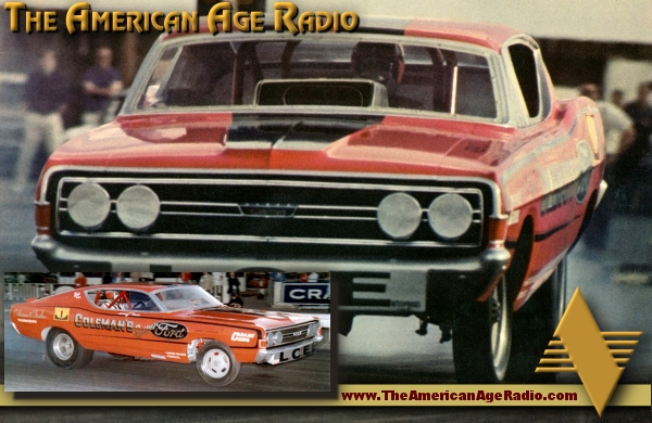 Sidney-Foster_Larry-Coleman-Super-Ford_600w_the-american-age-radio