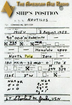 USS-Nautilus_90N-position-record_300w_The-American-Age-Radio