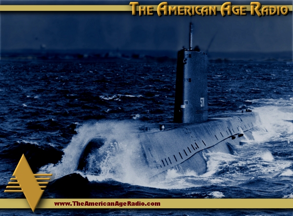 USS_Nautilus_SSN-571_-underway_NIGHT_TR_EDIT_600w