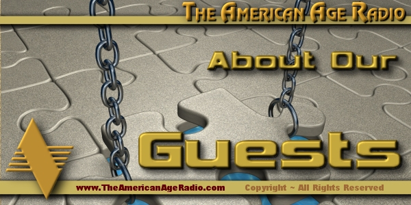 about-our-GUESTS_600x300_the-american-age-radio