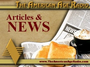 articles-and-news_400x300_the-american-age-radio