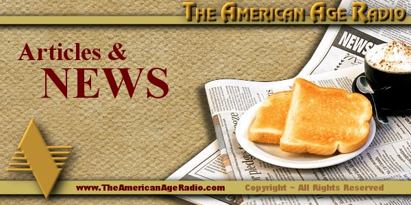 articles-and-news_600x300_the-american-age-radio
