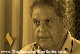 bruce_aquizap_uss-nautilus_the-american-age-radio