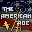 The American Age Radio