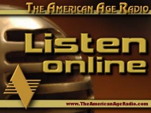 listen-online_400x300_the-american-age-radio
