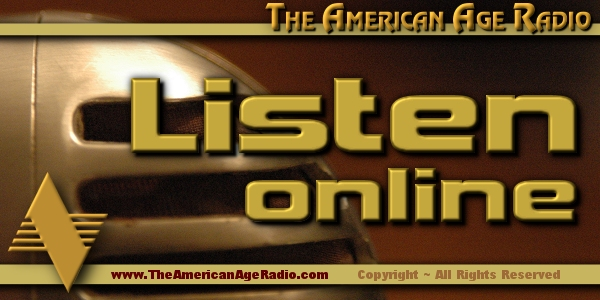 listen-online_600x300_the-american-age-radio