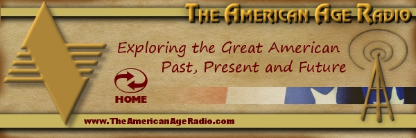 the-american-age-radio-finali-600x200