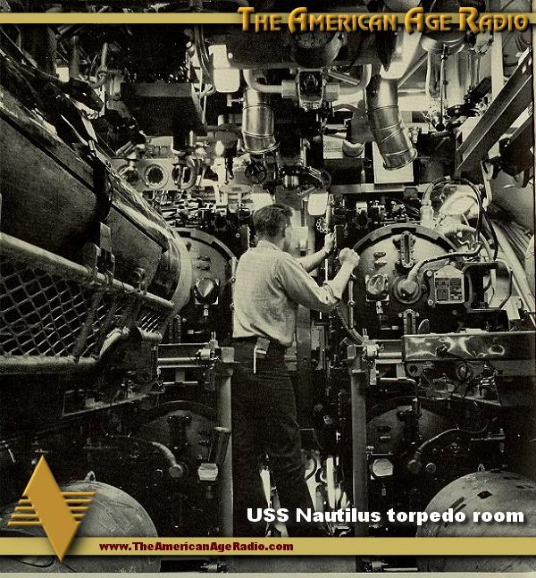 uss-nautilus_torpedo_room_600w_the-american-age-radio