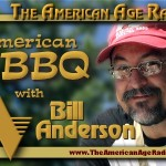 American BBQ with Barbeque Master Bill Anderson