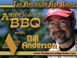 Bill_Anderson_BBQ_400x300_the-american-age-radio