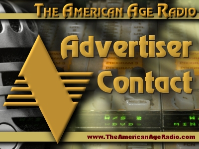 CONTACTS_advertiser_400x300_the-american-age-radio