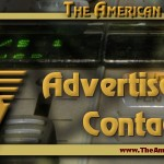 Advertiser Contact