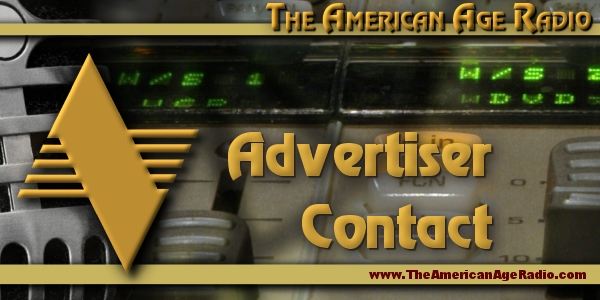 CONTACTS_advertiser_600x300_the-american-age-radio