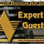 Expert Guests – How to become a Guest on The American Age Radio