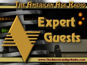 CONTACTS_expert_guests_400x300_the-american-age-radio