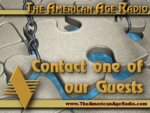 CONTACTS_guests_400x300_the-american-age-radio