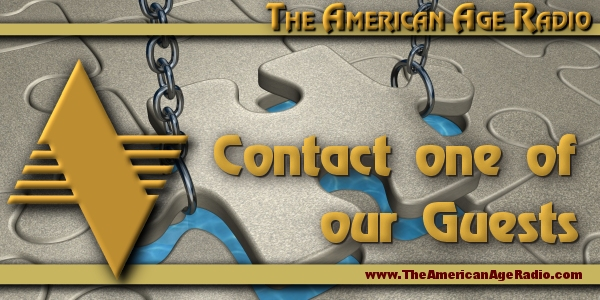 CONTACTS_guests_600x300_the-american-age-radio
