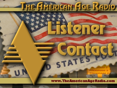 CONTACTS_listener_400x300_the-american-age-radio