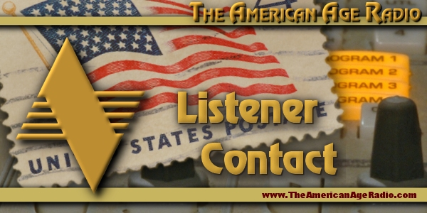 CONTACTS_listener_600x300_the-american-age-radio