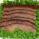 Show 102SE – American BBQ with Grand Champion Barbecue Pit Master Bill Anderson