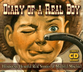 diary_of_a_real_boy_cover_280w