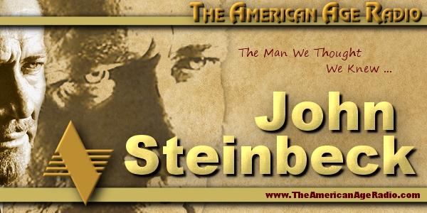 John_Steinbeck_600x300_the-american-age-radio